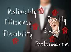 Flexibility In The Workplace 5 Tips For Implementing A Successful Flex Work Program