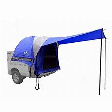 alibaba abris portable truck bed tent with