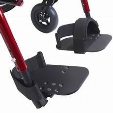 foot restraint physipro inc