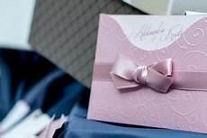 calonku com undangan pernikahan online dan digital gratis