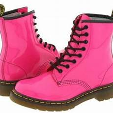 Dr Martens Light Pink Pearl 11 Best Images About Bibilicious Shoes On Pinterest Doc