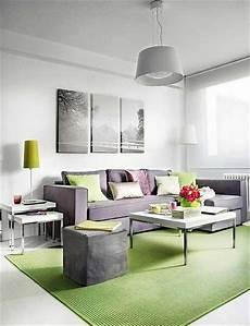 Lime Green Design 15 Lime Green Living Room Designs