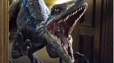 Jurassic World Malvorlagen Jogja Jurassic World Fallen Kingdom Tracking 150 Million
