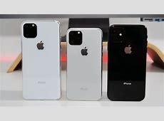 Iphone 11 Max Pro Kuwait