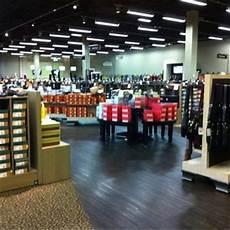 Dsw Designer Shoe Warehouse Montgomery Al Dsw Designer Shoe Warehouse 17 Photos Shoe Stores