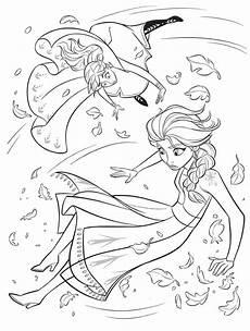 Frozen Malvorlagen Resep Frozen 2 Elsa And Coloring Pages In 2020