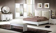 Inexpensive Bedroom Sets Manufacturers Selling All White Light Pu Leather Cheap