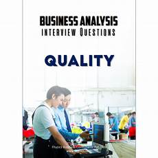 Qa Analyst Interview Questions Qa Analyst Interview Questions Ba Qa Interview Questions