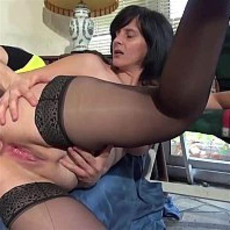 Free Pinay Porn Movies