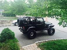 98 Jeep Wrangler Lights 98 Jeep Wrangler For Sale