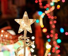 Christmas Lights Ozark Mo Ozark Mountain Christmas Light Amp Village In Branson Mo