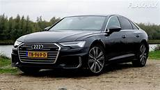 2019 audi tdi 2019 audi a6 50 tdi review see why it s better