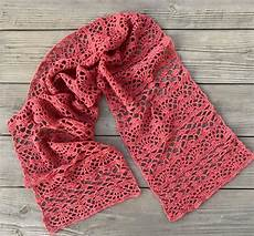 one shawl crochet pattern by monkeys design