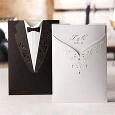 Invitation Design Ideas 40 Most Elegant Ideas For Wedding Invitation Cards And
