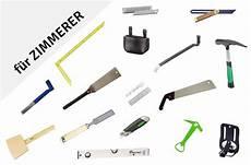 Dachdecker Werkzeugkoffer dein azubi werkzeugkoffer f 252 r dachdecker zimmerer und