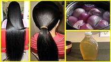 how to grow and thicken hair naturally and faster