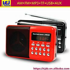 Portable Bands Digital Radio Card by Aliexpress Buy Free Shipping Cheap Dual Band