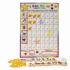 Where Can I Buy A Reward Chart Kenson Kids Spanish English Quot I Can Do It Quot Reward Chart