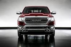 2019 Dodge Ram Front End by 2019 Ram 1500 Competing Products Blue Oval Forums