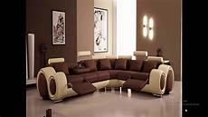 luxury sofa designs