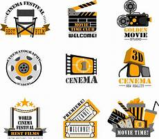Cine Designer R2 Free Download Cinema Free Vector Download 168 Free Vector For
