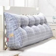 snooze sofa bed convertible chaise futon company in