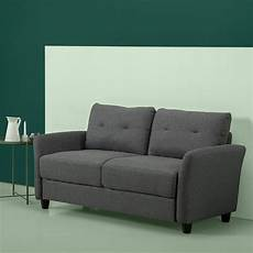 top 10 best loveseats buying guide updated 2019
