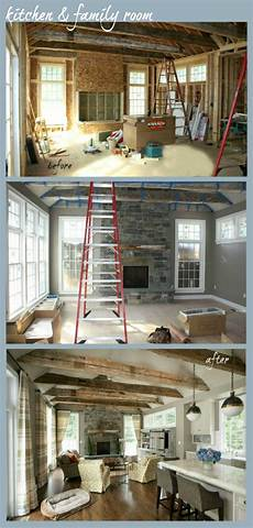 Dilwyne Designs Dilwyne Designs Before Amp After Wilmington Home