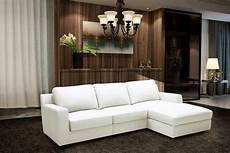 modern sectional sofa sleeper nj aletha leather sectionals