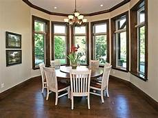 17 best images about rooms with wood stained trim on