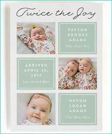 Baby Boy Birth Announcements Wording 21 Birth Announcement Ideas And Wording Birth