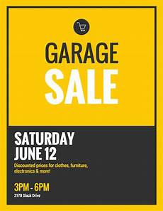 Sale Poster Ideas 20 Marketing Flyer Examples To Inspire Your Design