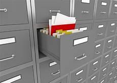 documents landax