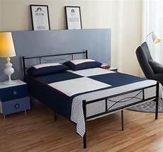 top 7 best size platform bed frame 100 to 200