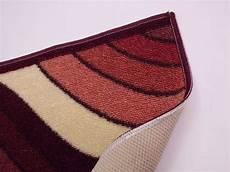 tappeti da cucina moderni tappeti stuoia da cucina moderni tronzano vercellese