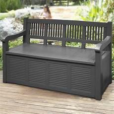 panchina per esterno panchina in metallo e legno panca da giardino 12 doghe 120