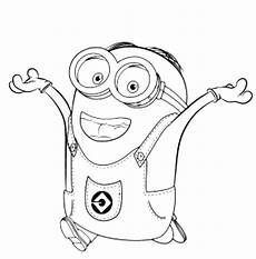 minions coloring pages printable bestappsforkids