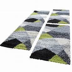 tappeti shaggy tappeto shaggy a pelo alto a pelo lungo decorato nei