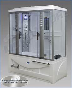 box doccia vasca prezzi box cabina doccia sauna vasca idromassaggio rettangolare
