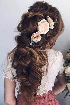 42 half up half down wedding hairstyles ideas page 4 of