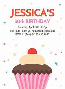Free Invitation Birthday Cards 10 Creative Birthday Invitation Card Design Tips