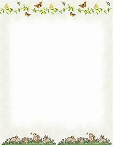 Word Stationery Templates 1000 Images About Oklevelek On Pinterest