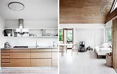 dyi hjem projekte find projekt huse hjem og indretningsideer