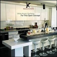 Cherfan Design 10 Best Modern Kitchen Designs Companies Lebanon