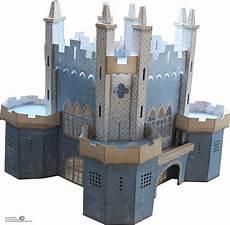 Castle Design Castle Maja Design Kottens Corner