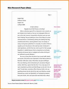 mla cover letter 011 essay example mla format original thatsnotus