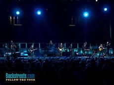 Starland Ballroom Seating Chart Backstreets Com Downloads
