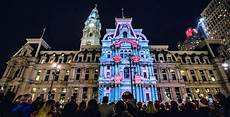 Mis Light Show Six Can T Miss Holiday Light Shows In Philly For 2018