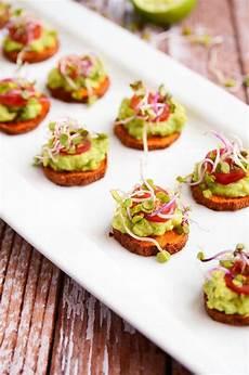 appetizers healthy 16 best healthy appetizers food ideas