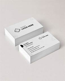Pdf Business Card Business Card Download Templates Editable Print Ready